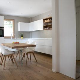 Cucina Vigo